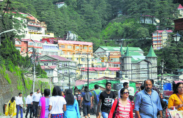 Amid outrage, notice to HP  on tourist entry