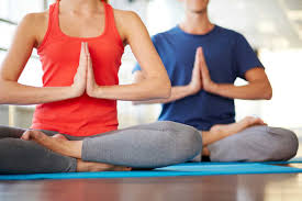 Practitioners unhappy over shifting of yoga classes to dispensaries