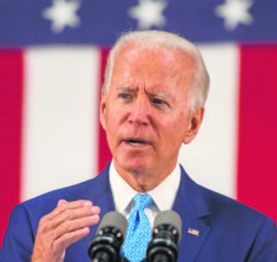 If elected, Biden will help India get UNSC permanent seat: Aide