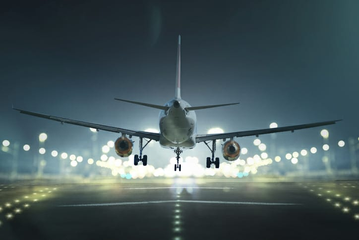 Covid crisis: No flights to Kolkata from Delhi, Mumbai, Chennai and 3 other cities from July 6-19