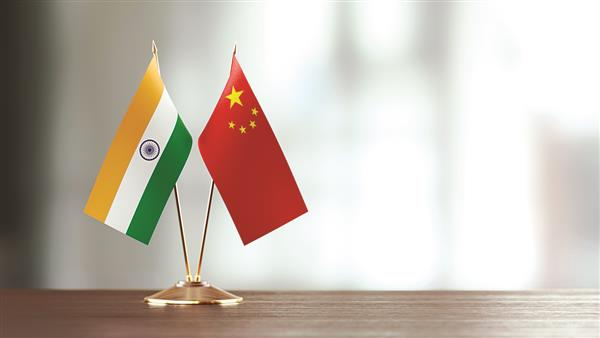 LAC standoff | India, China not to use UAVs at friction points