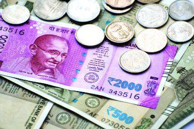 NIT develops currency, credit card sanitiser