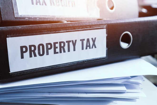 Property tax: Nearly Rs 3 crore recovered in last two months by Jalandhar MC