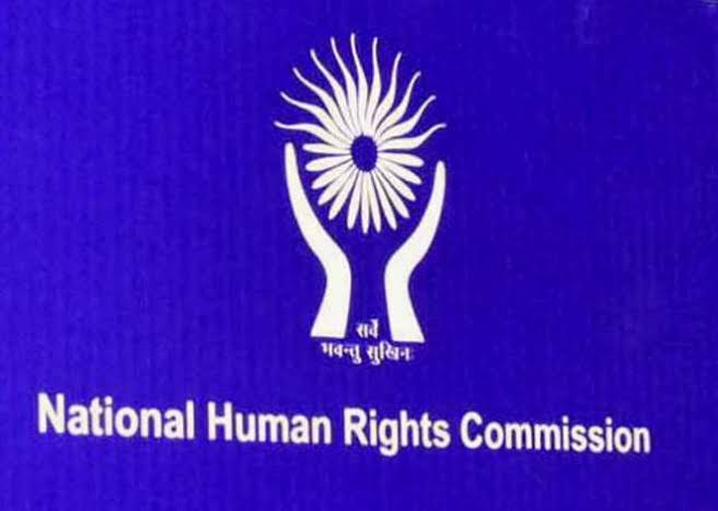 Students write to NHRC, demand fee exemption