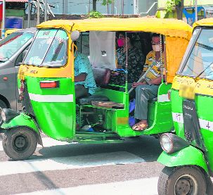 Chandigarh gives major relief to motorists in Unlock 2.0
