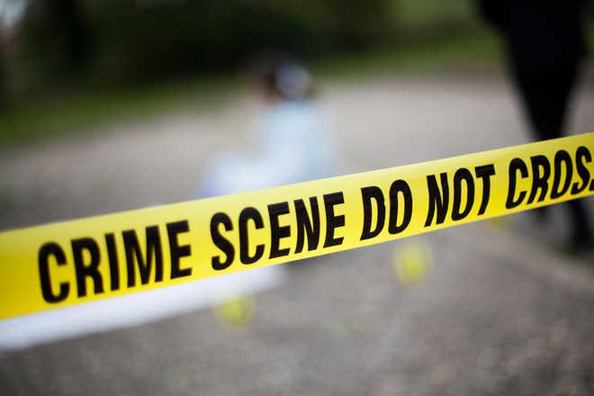 Servant murders property dealer in Ludhiana