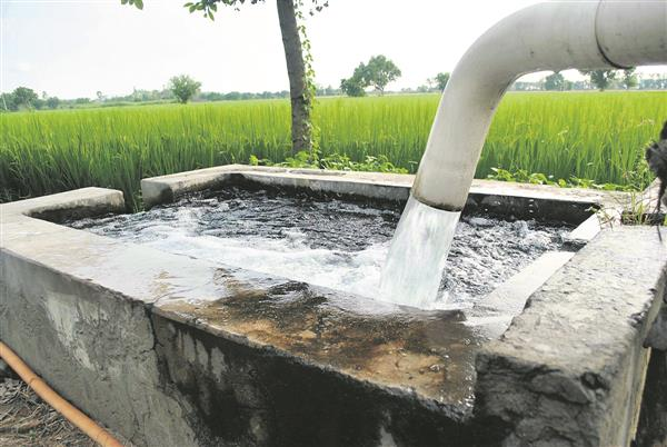 Punjab Government  to oppose Bill aiming to replace subsidy with DBT