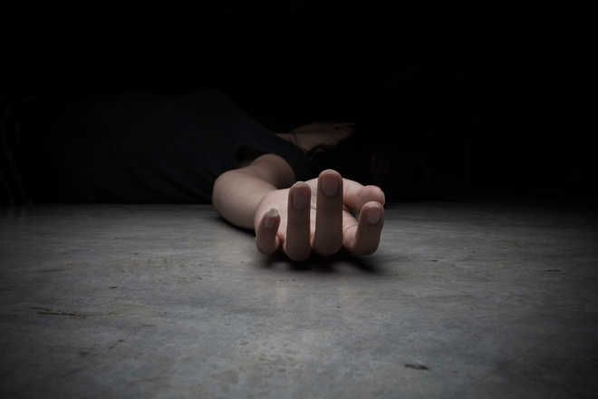 391 suicides in first half of the year in Himachal