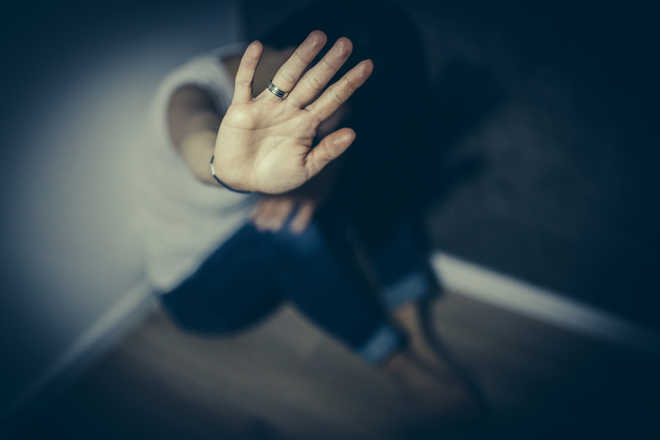Surge in domestic violence complaints since lockdown