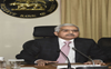 Covid may lead to higher NPAs, capital erosion, warns RBI Governor