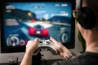 Mohali teenager spends Rs 2 lakh on PUBG