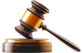 Declare results, HC tells Bathinda varsity