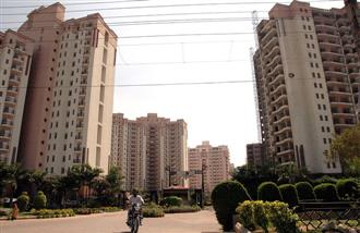 Adhere to Unlock 2 norms, Gurugram resident associations told