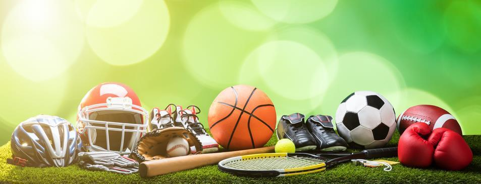 India's first virtual sports festival for children launched