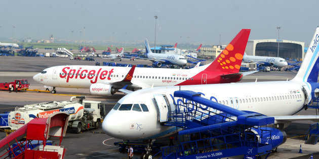 Delhi airport launches portal for travellers to apply for quarantine exemption