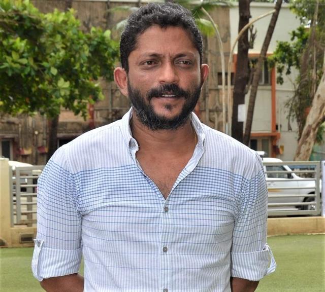 'Drishyam' director Nishikant Kamat dies at 50