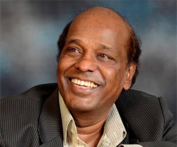 Poet Rahat Indori dies at 70 after testing positive for COVID-19