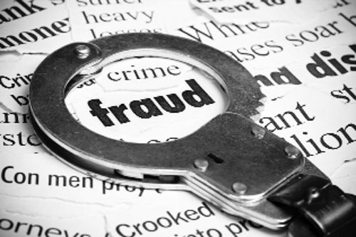 28-year-old held for impersonating bank employee to dupe people