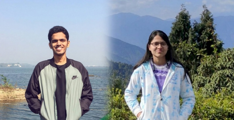 Asteroid which ruffled Earth's gravity discovered by IIT-B students