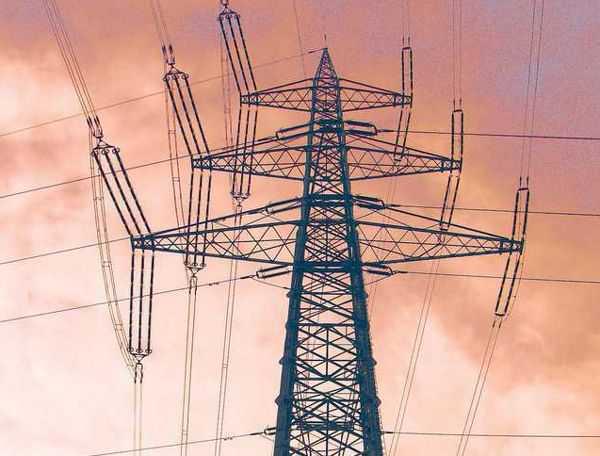 PSPCL may abolish 40K vacant posts