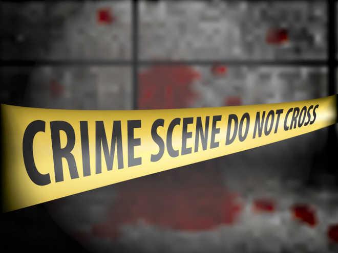 Man ends life after killing couple in Delhi's Narela