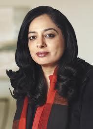 Sadia Dehlvi dies at 63; Delhi loses its favourite story-teller