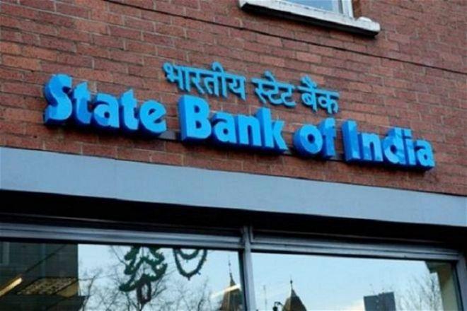 SBI Q1 profit surges 81% to Rs 4,189 crore