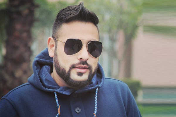 Mumbai police grill rapper Badshah for 9 hours over fake followers racket