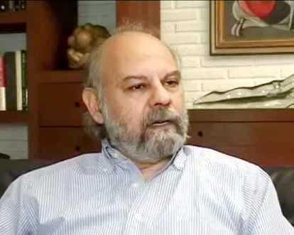 Rajya Sabha MP Naresh Gujral tests positive for Covid-19