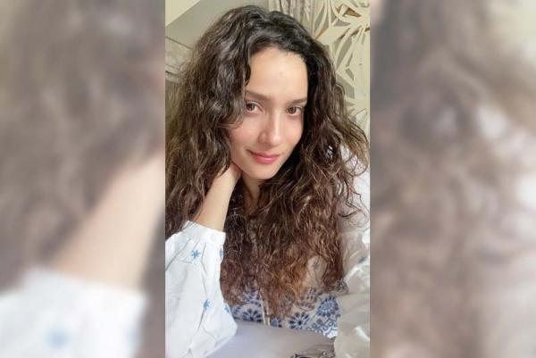 When Ankita Lokhande let Bihar Police use her Jaguar in Sushant Rajput case