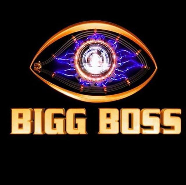 Salman Khan shoots Bigg Boss promo at Panvel, watch teaser