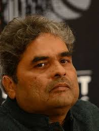 Vishal Bhardwaj requests CBFC to find solutions after Defence Ministry's letter to censor board on Army content