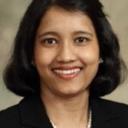 Indian-origin woman researcher killed in US while jogging