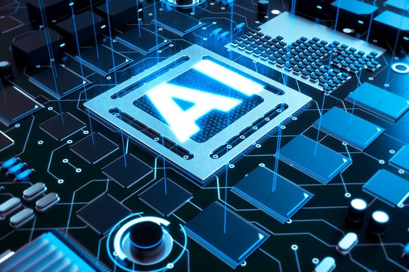CII sets up forum on artificial intelligence