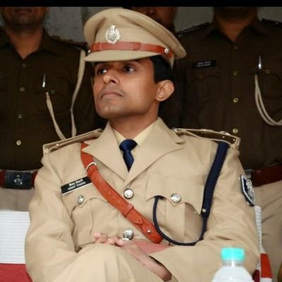 Patna IPS officer probing Sushant Singh Rajput's death case 'forcibly quarantined' in Mumbai: Bihar DGP