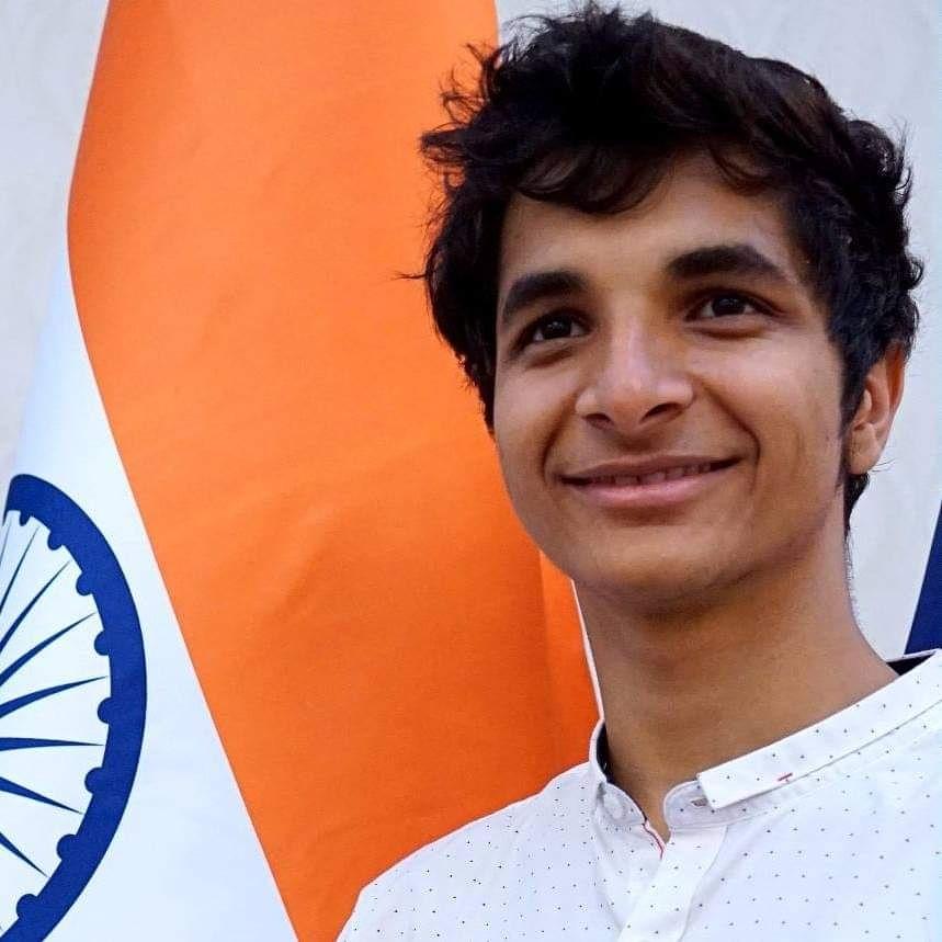 India Notch Up Three Easy Wins
