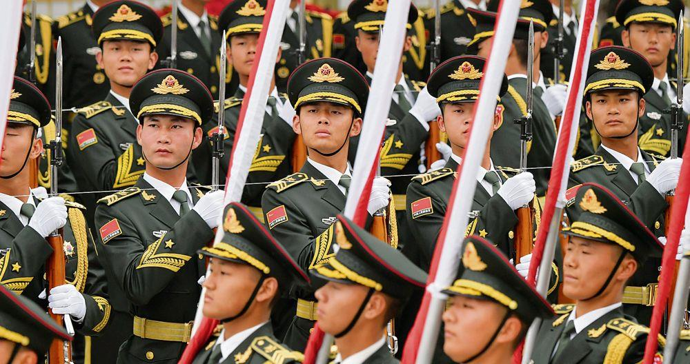 Indian Army has edge over PLA in high-altitude war