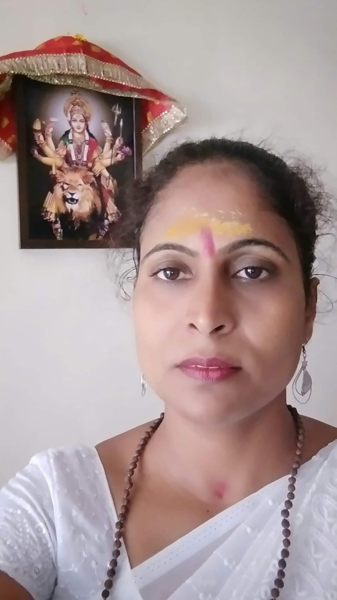 Bhojpuri actor Anupama Pathak 'commits suicide' in Mumbai