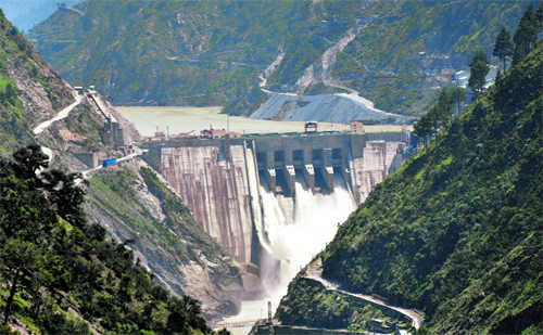Indus Water Treaty: World Bank expresses inability to appoint neutral expert or Court of Arbitration