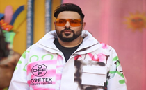 Badshah admits buying crores of fake views for Rs 72 lakh, say Mumbai Police; rapper denies allegations