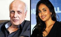 Rabia Khan says 'Mahesh Bhatt told me at Jiah's funeral, chup ho ja, nahi to tujhe bhi sula denge'