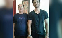 Sushant Singh Rajput's father KK Singh tried to know details of son's medical treatment from Rhea Chakraborty