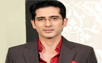 Television actor Sameer Sharma found hanging at his Mumbai home