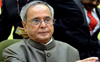 Pranab Mukherjee's condition worsens: Hospital
