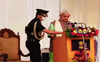 Dialogue with people will start soon; there should be peace in J-K: L-G Manoj Sinha
