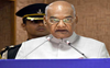 President's 'At Home' reception on Independence Day to be a limited affair