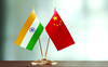 Amid buildup, next India-China meet on LAC hotspot Depsang