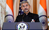 Transformation under way in Jammu and Kashmir and Ladakh: Jaishankar