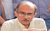 SC holds activist-lawyer Prashant Bhushan guilty of contempt of court