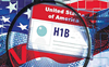 Trump administration allows certain exemptions in H-1B, L-1 travel ban